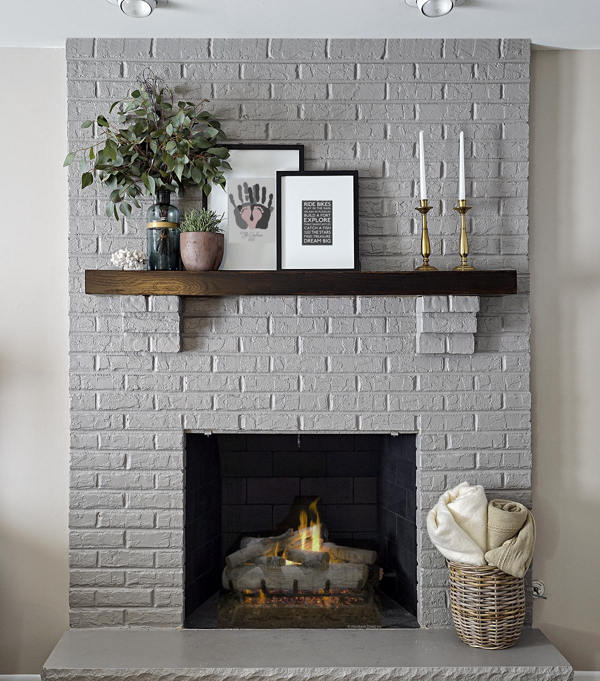 flossmoor fireplace 2 after.jpg