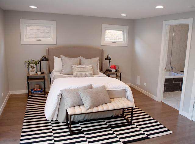 kildare bedroom brooke lang design.jpg
