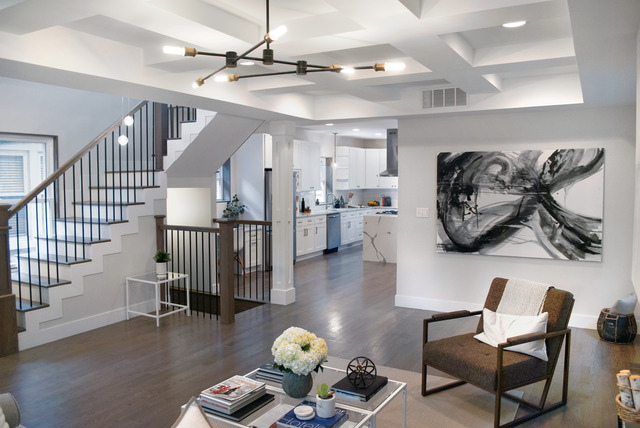 kildare living room 2 brooke lang design.jpg