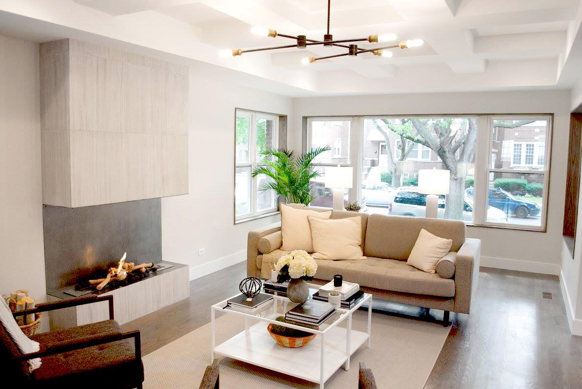 kildare living room 3 brooke lang design.jpg