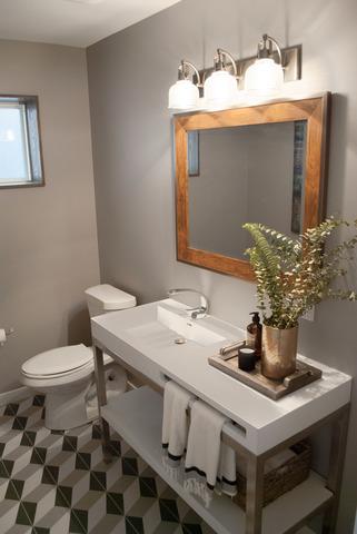 kildare powder bath brooke lang design.jpg