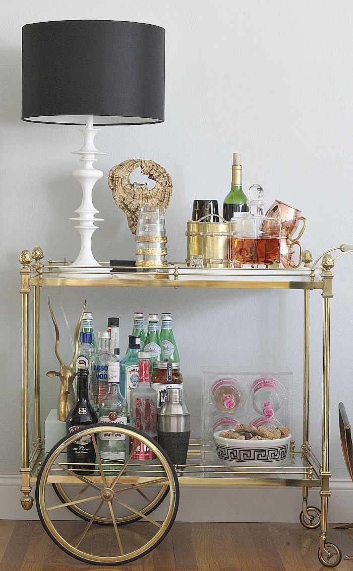 bar-cart-styling-masculine-appliances-general-contractors.jpg