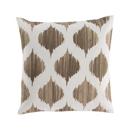 Priyanka+100%+Cotton+Throw+Pillow+Cover (1).jpg