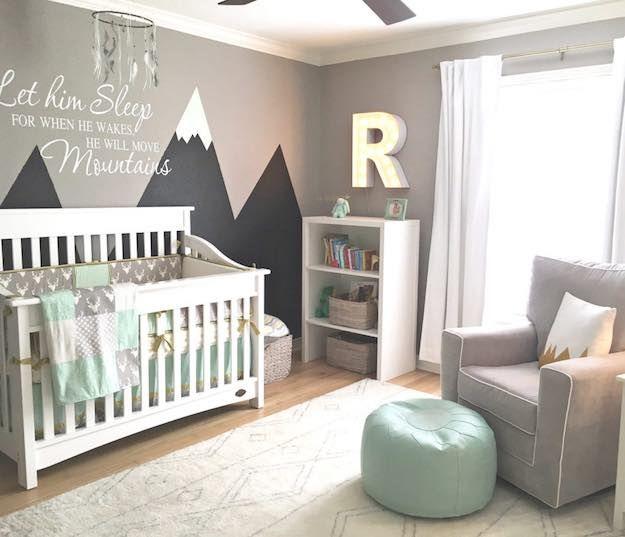 e7322f21edf7262c3a31b5429decf2c6--pastel-nursery-mint-and-gray-nursery.jpg