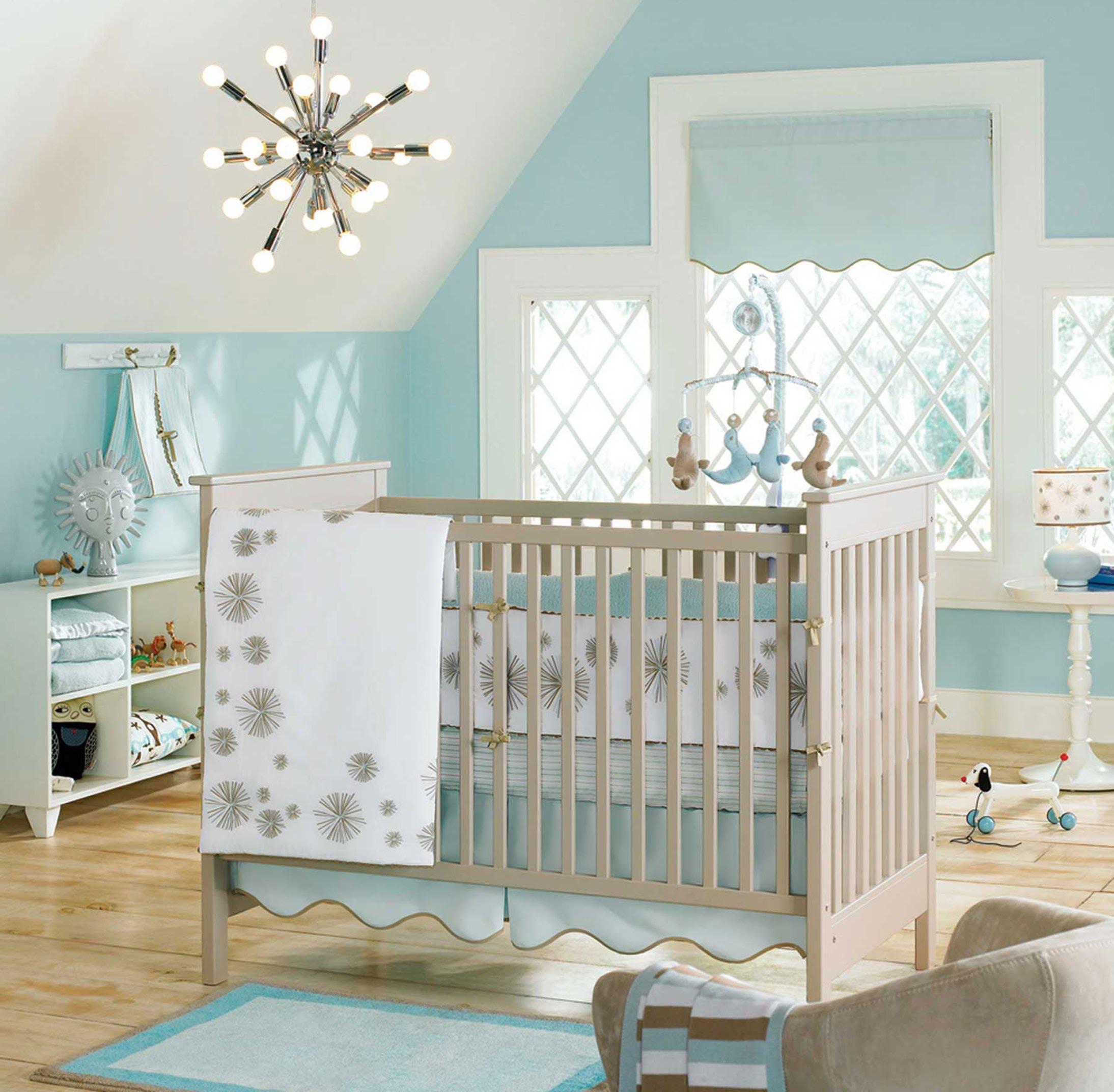 cool-unique-baby-girl-nursery-ideas-design-gallery.jpg
