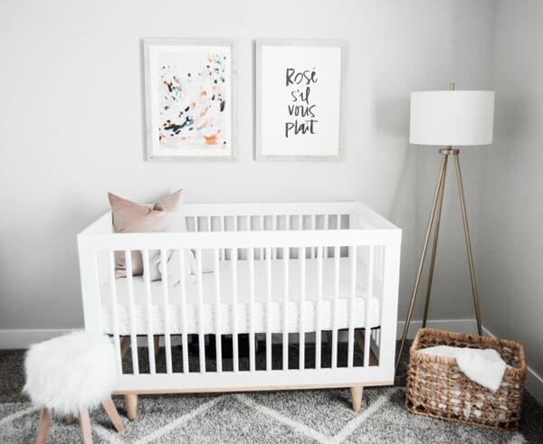 babyroom_girl_ideas_95.jpg