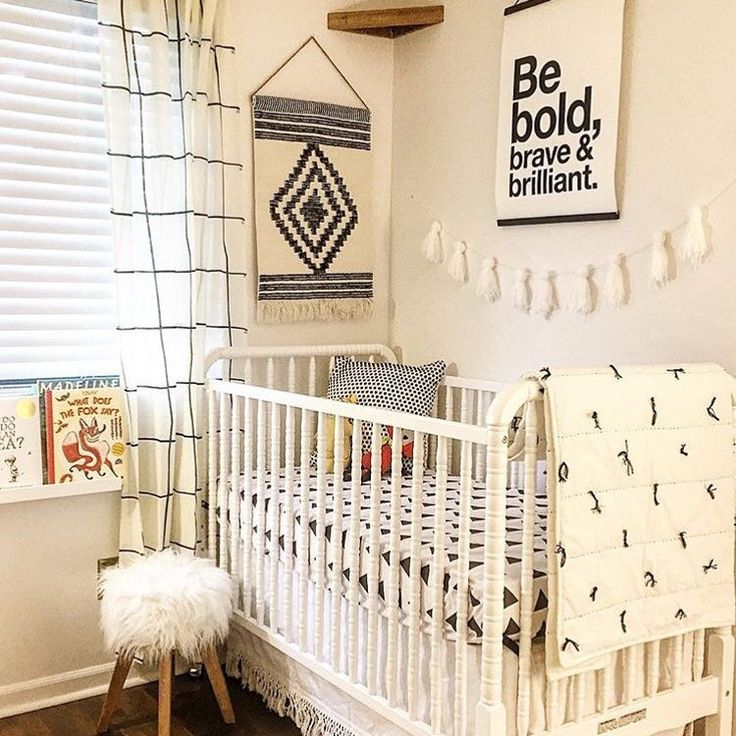 b470da7ffcb7d43bdd98035d9976667d--gender-neutral-nurseries-modern-nurseries.jpg