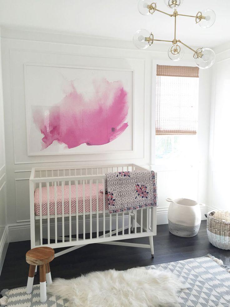 158598647cb10ee3b2cf996ed3d7bc70--simple-girls-nursery-modern-nursery-girl.jpg
