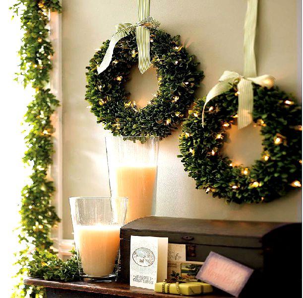 festive add ons.jpg