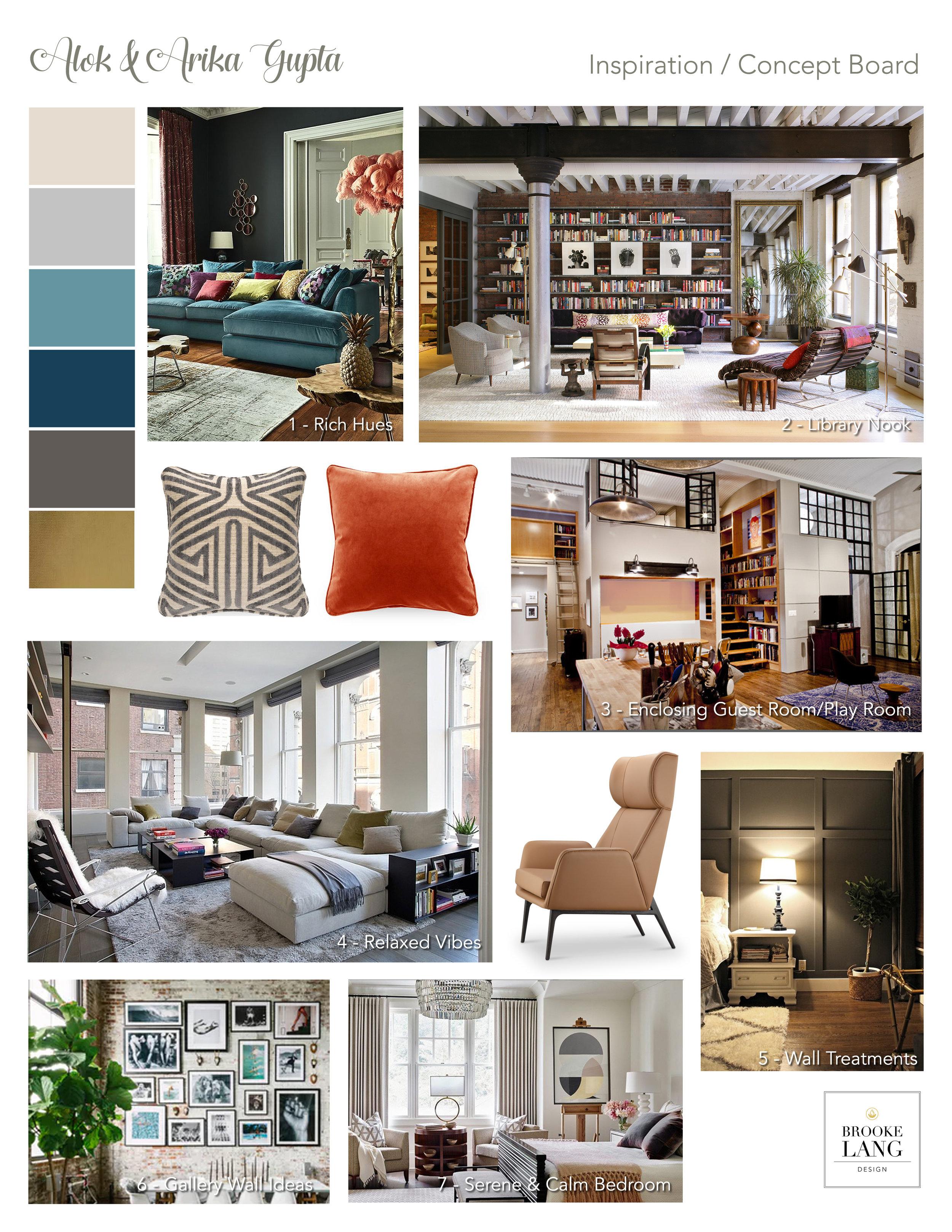 Gupta Concept Board.jpg