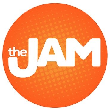 The-Jam-logo.jpg