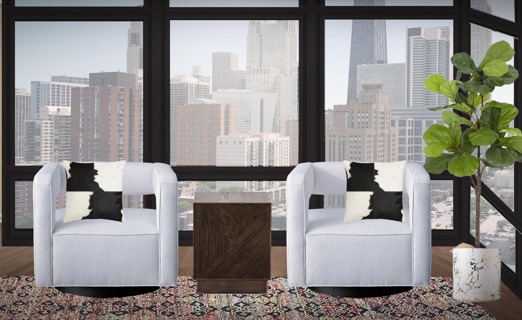 Christy Living Room Render 2.jpg
