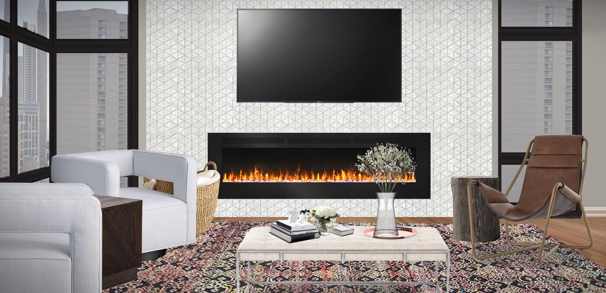 Christy Living Room Render 1.jpg