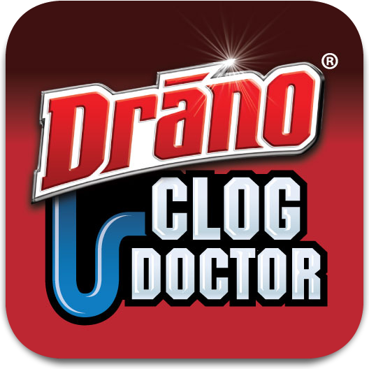 clog_dr-Icon-wDropshadow.png
