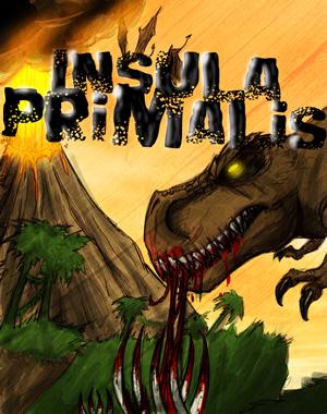 Insula Primalis Backdrops.jpg