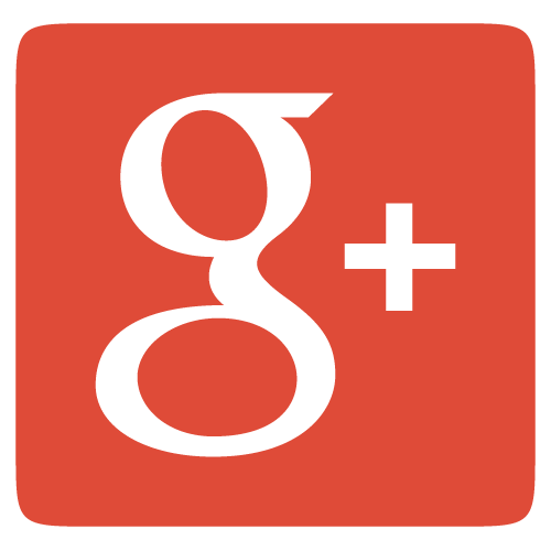 Follow HandelabraGames on Google+