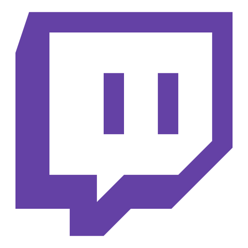 Follow HandelabraGames on Twitch