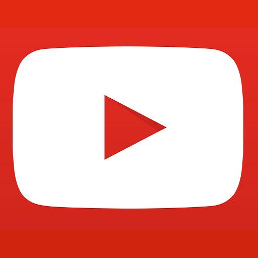 Subscribe to Handelabra on YouTube