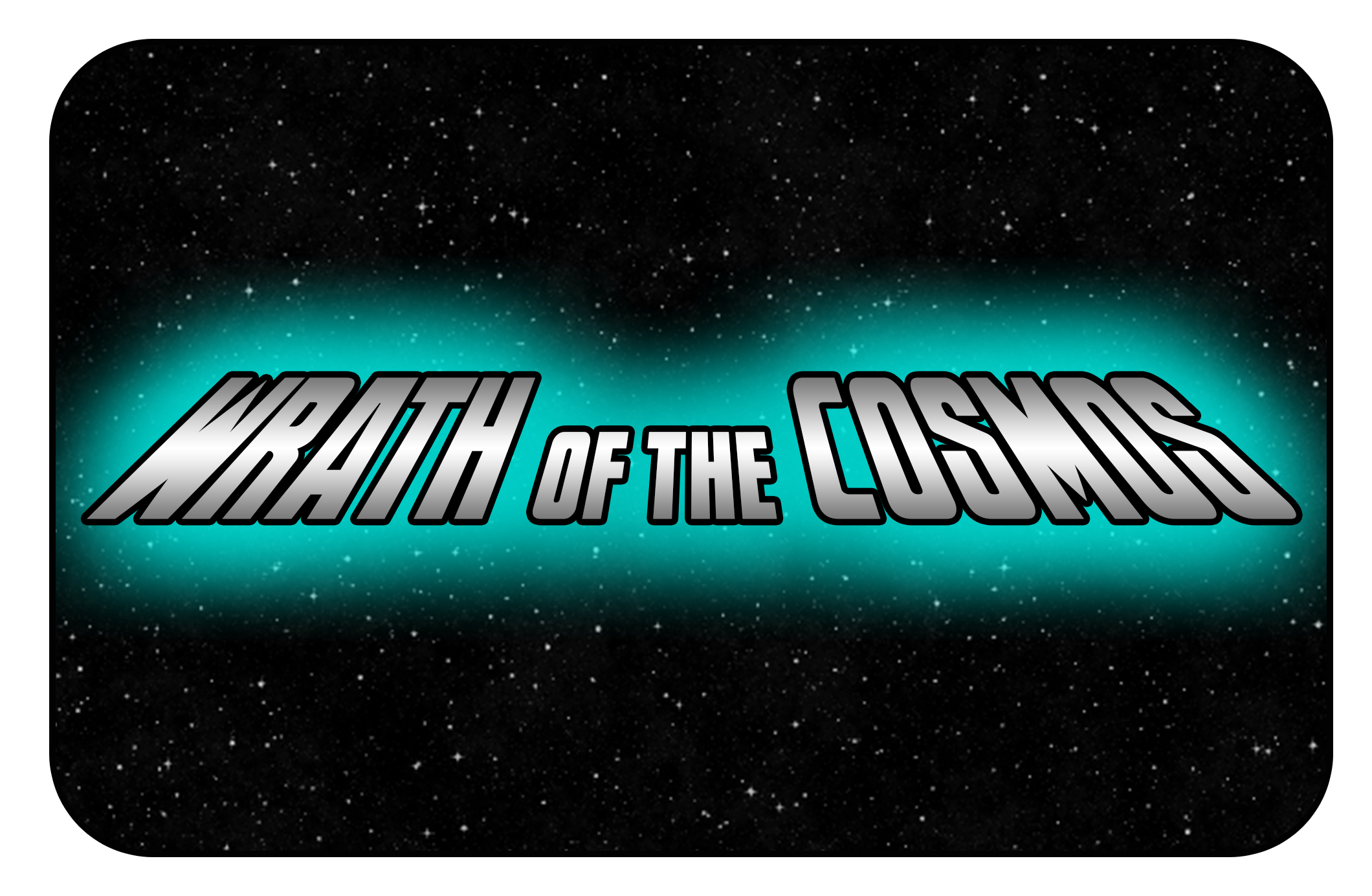 _ICON Wrath of the cosmos (with glow).png