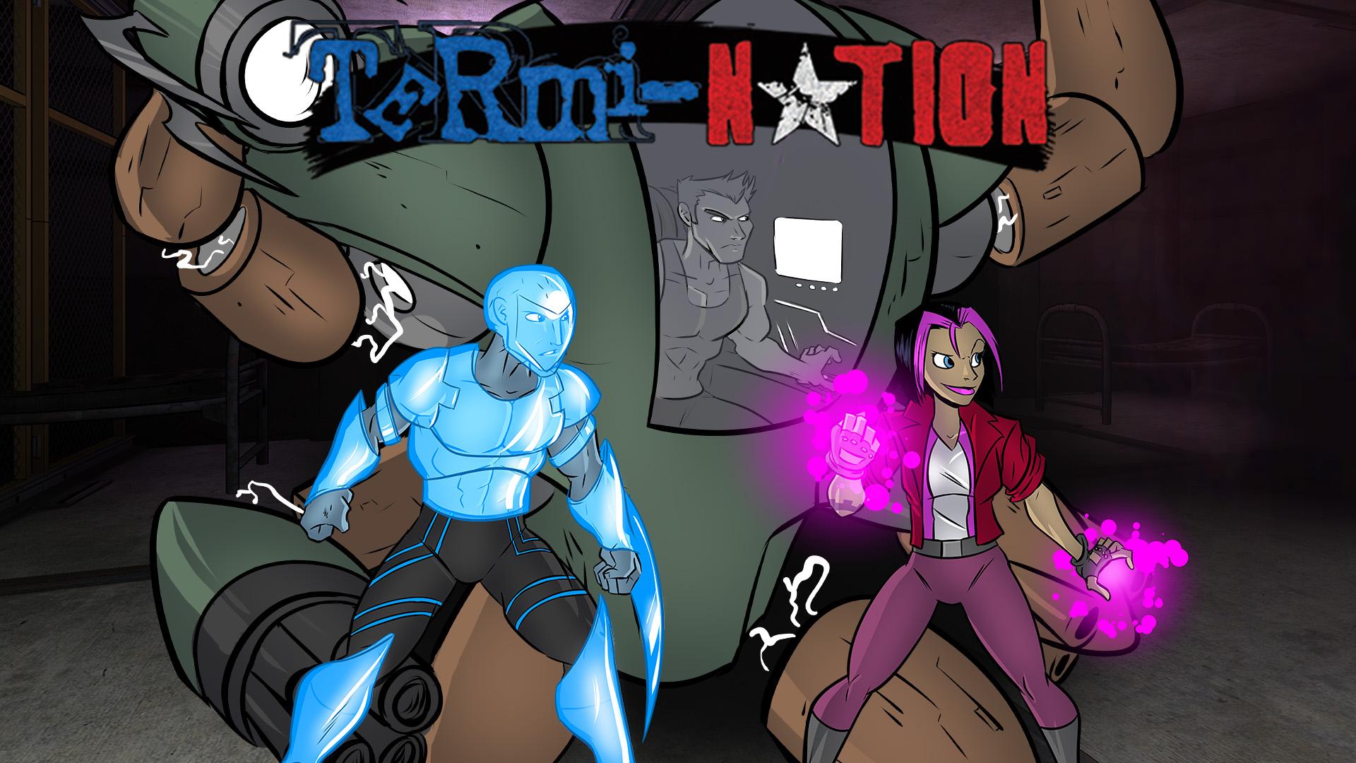 termination image3.jpg