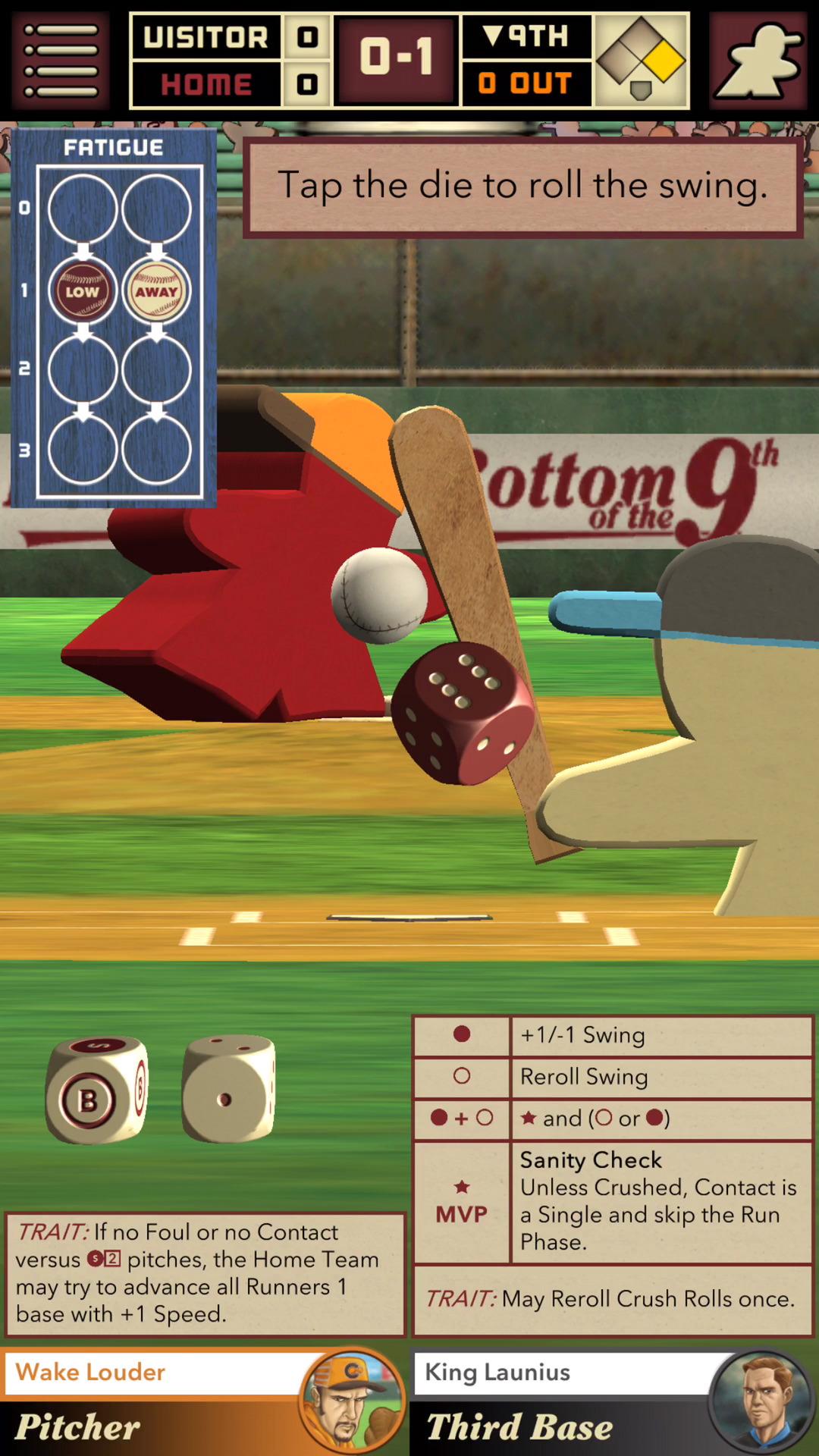 Batter roll.jpg