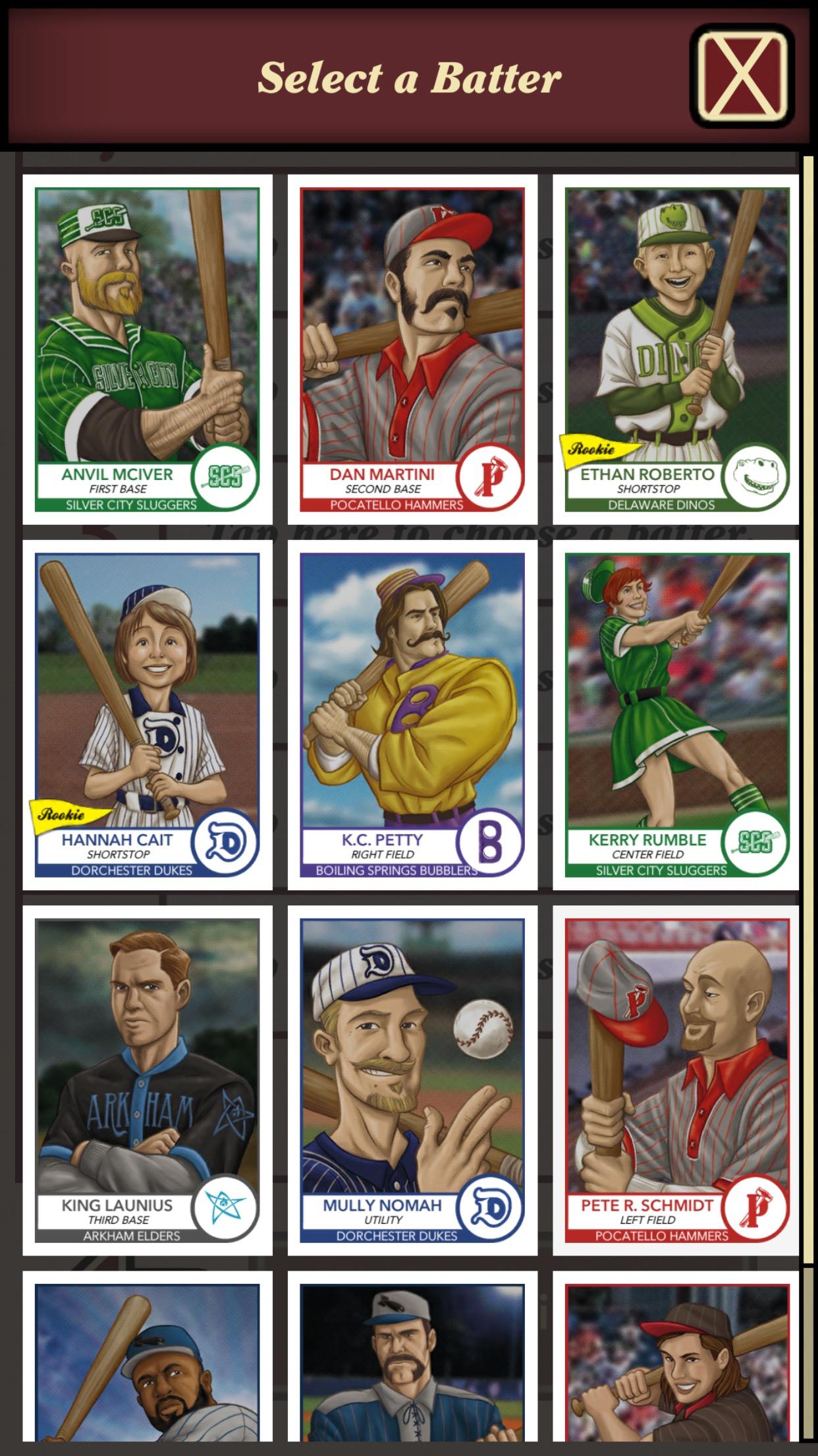 batter selection.jpg