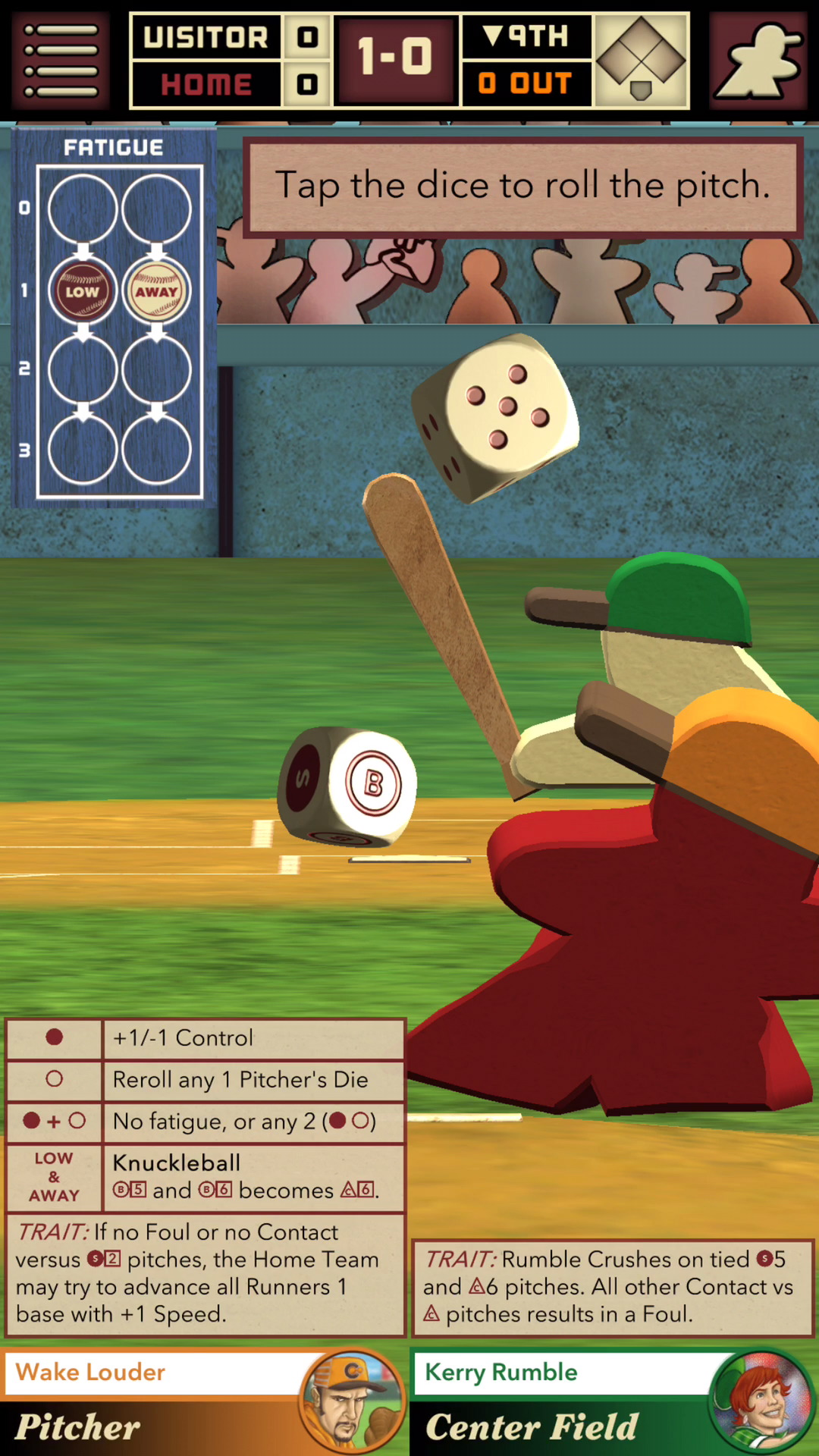 pitcher roll.jpg