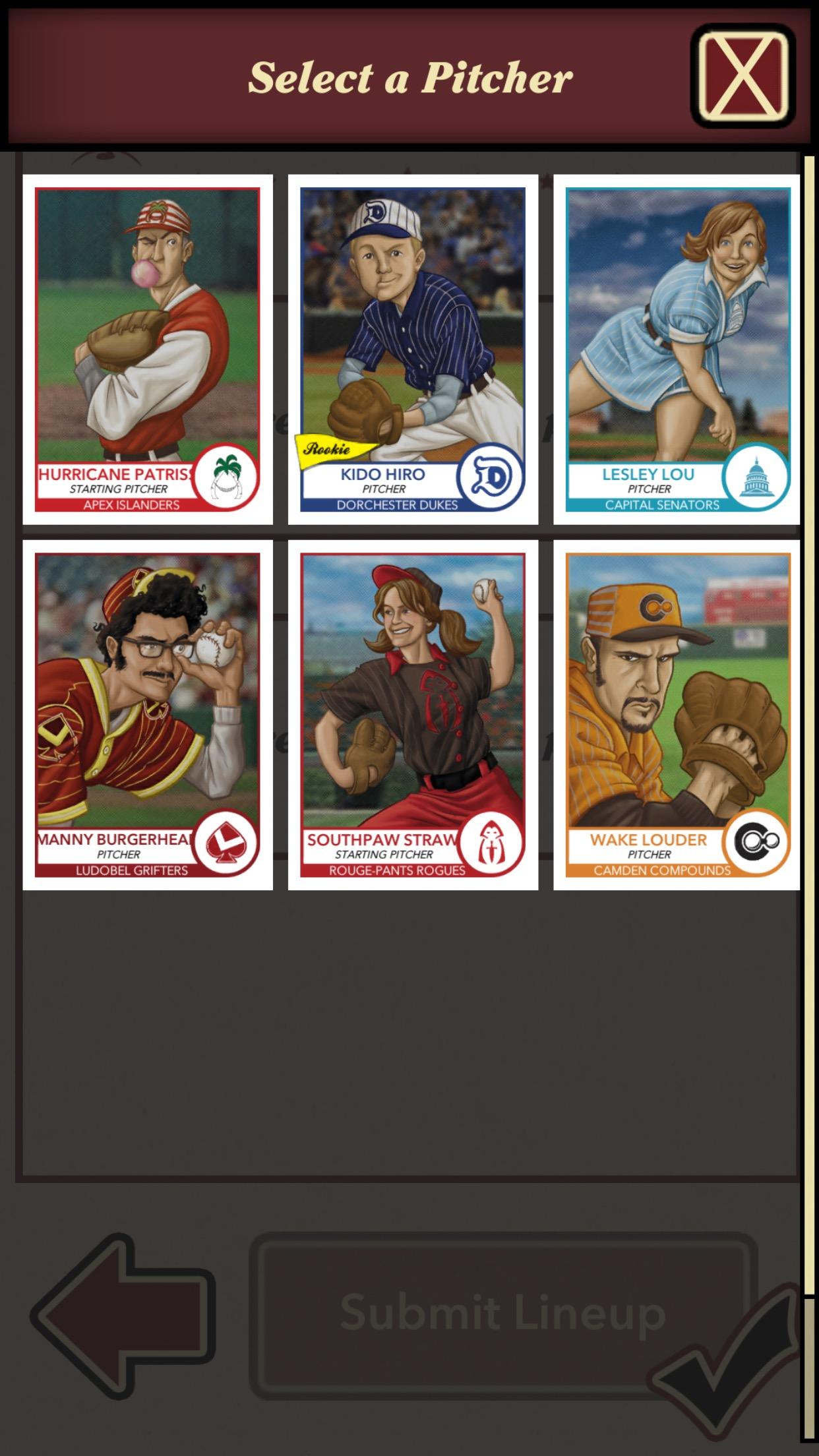pitcher selection.jpg