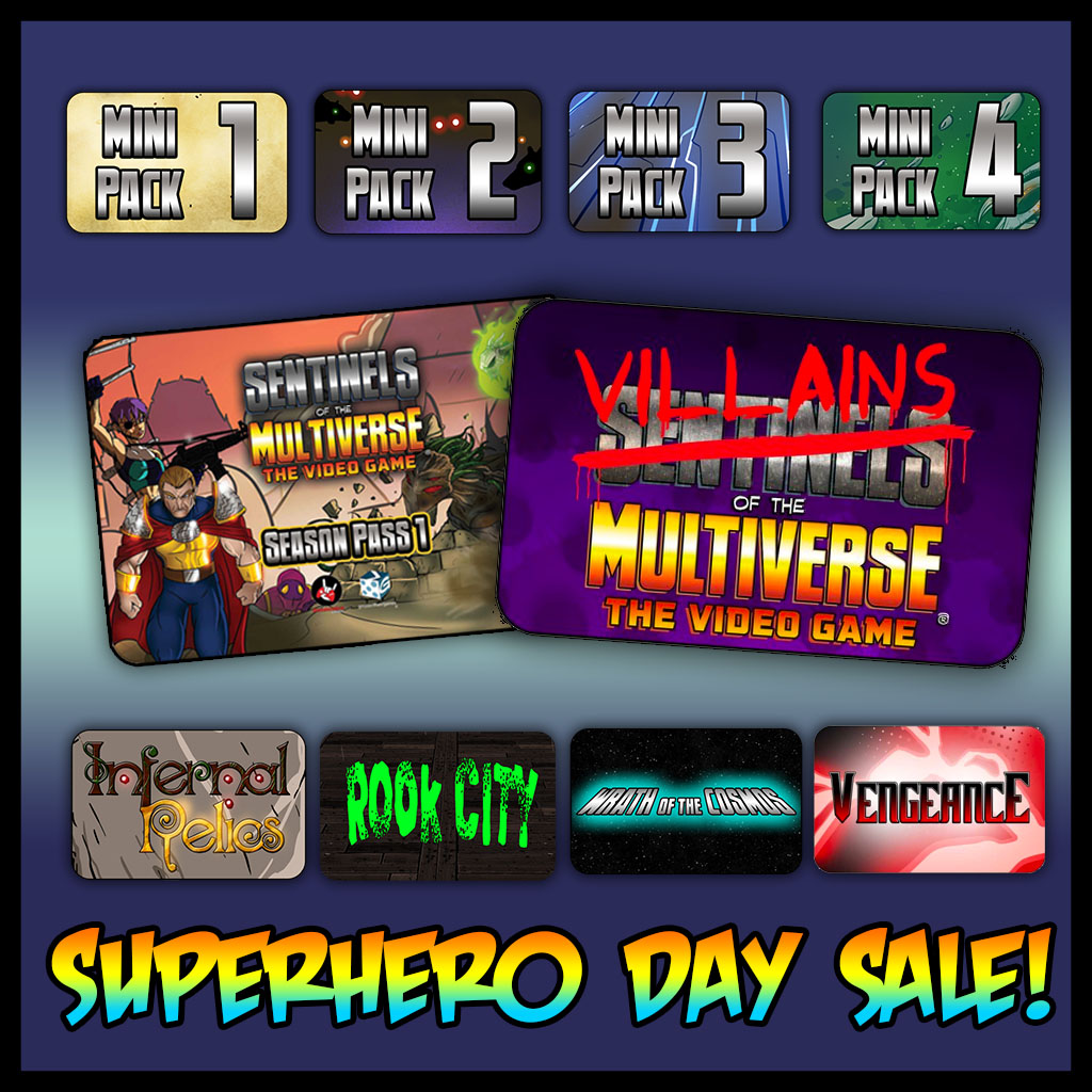 superhero day expansions ad.jpg