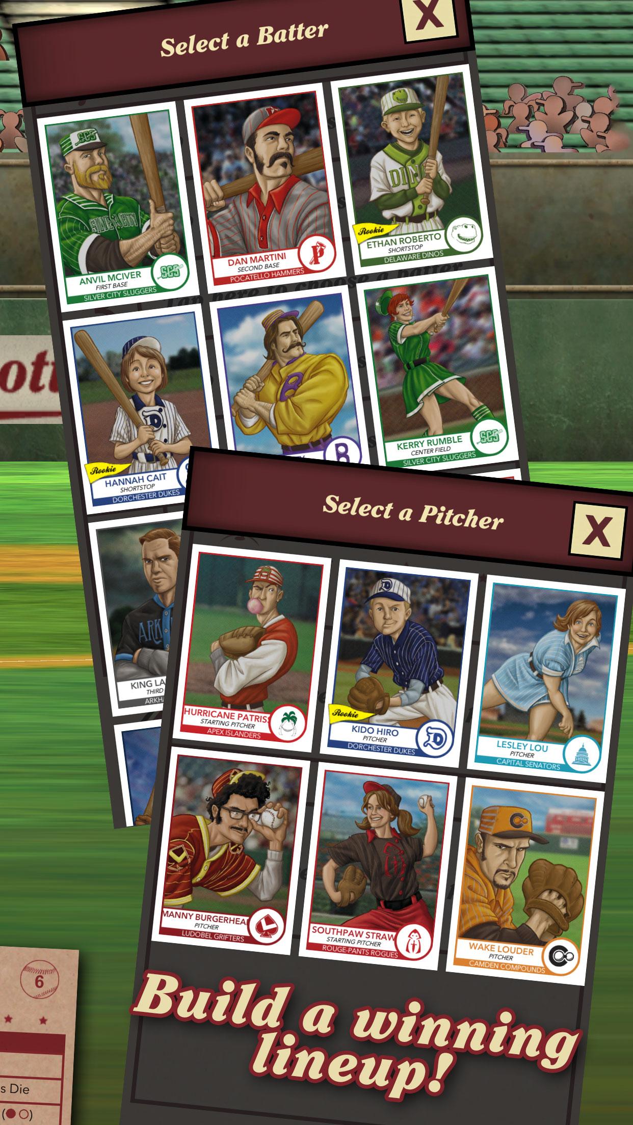 Appstore-screens_05.jpg