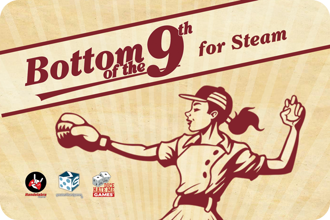 BOT9-Steam-Card-front.png