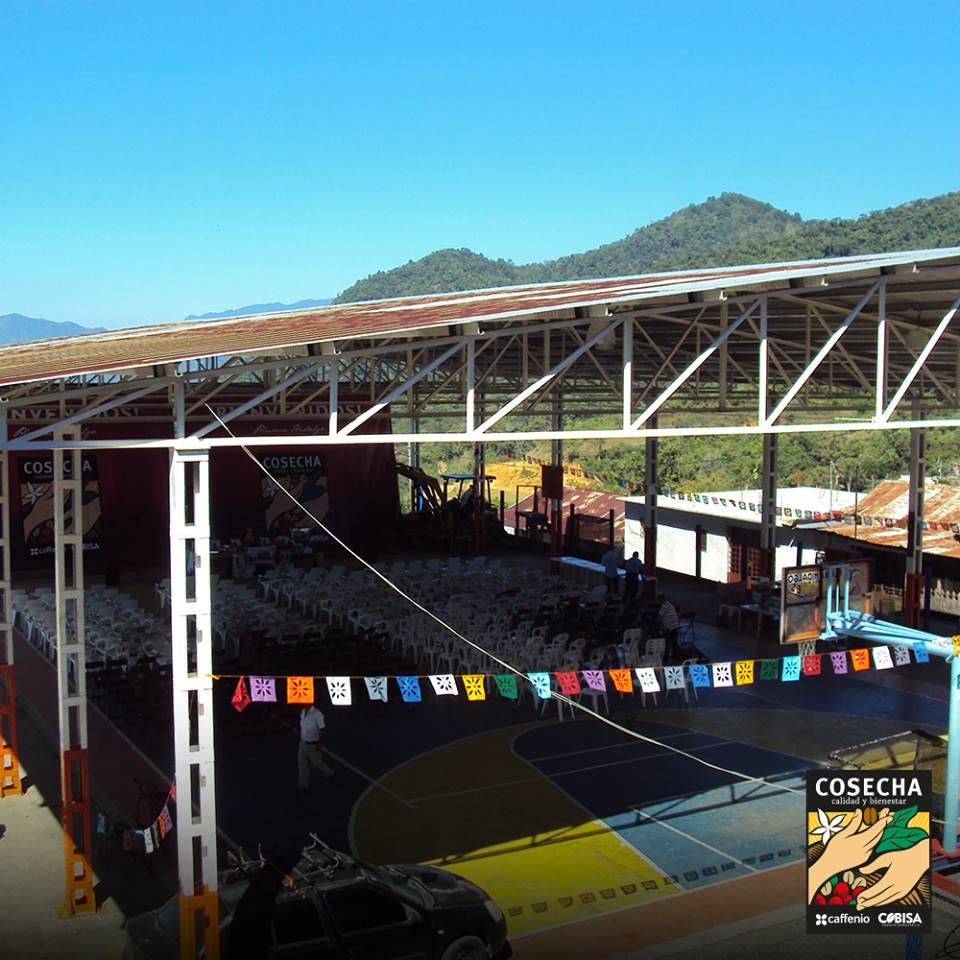 Oaxaca 2.jpg
