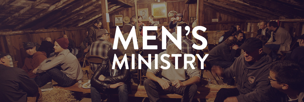 mens-ministry.png