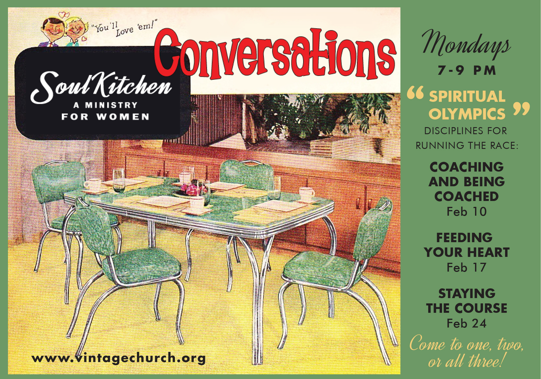 Conversations Card WINTER 2014  front.jpg