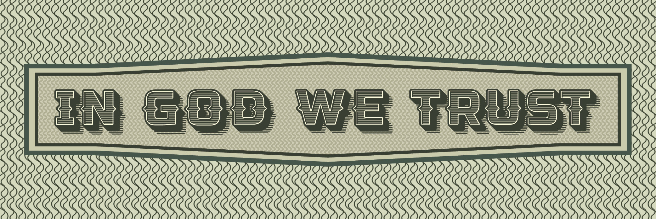 IGWT banner.jpg