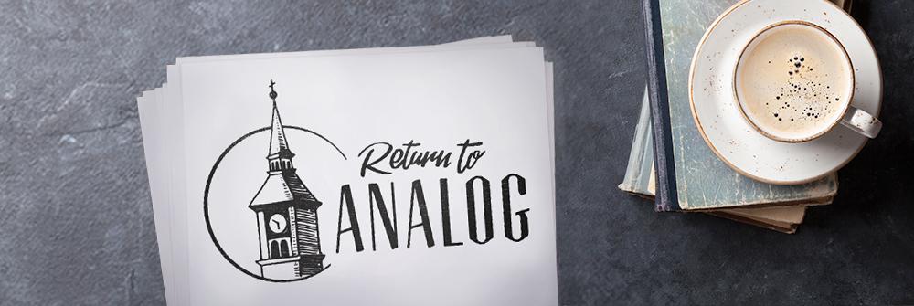 ANALOG- Website.jpg