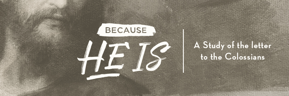 Colossians- Website.jpg