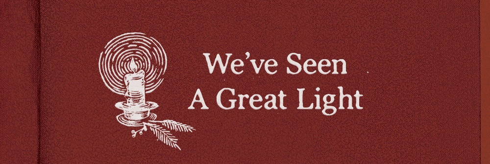 Great Light Website.jpg