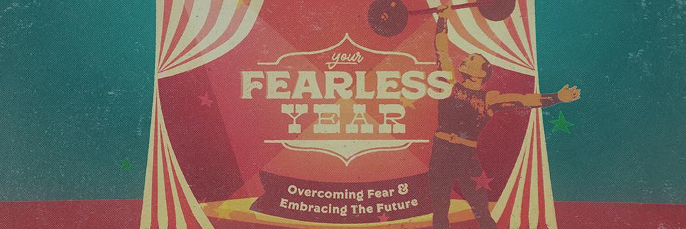fearless year- web.jpg
