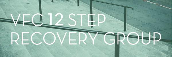 12 Step.jpg
