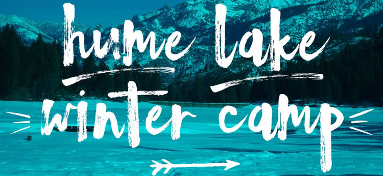 hume+lake+graphic.jpg