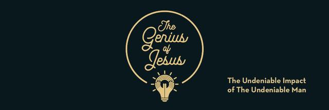 Genius of Jesus Web.jpeg