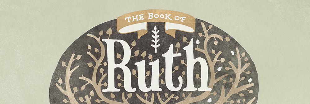 Ruth-web.jpg