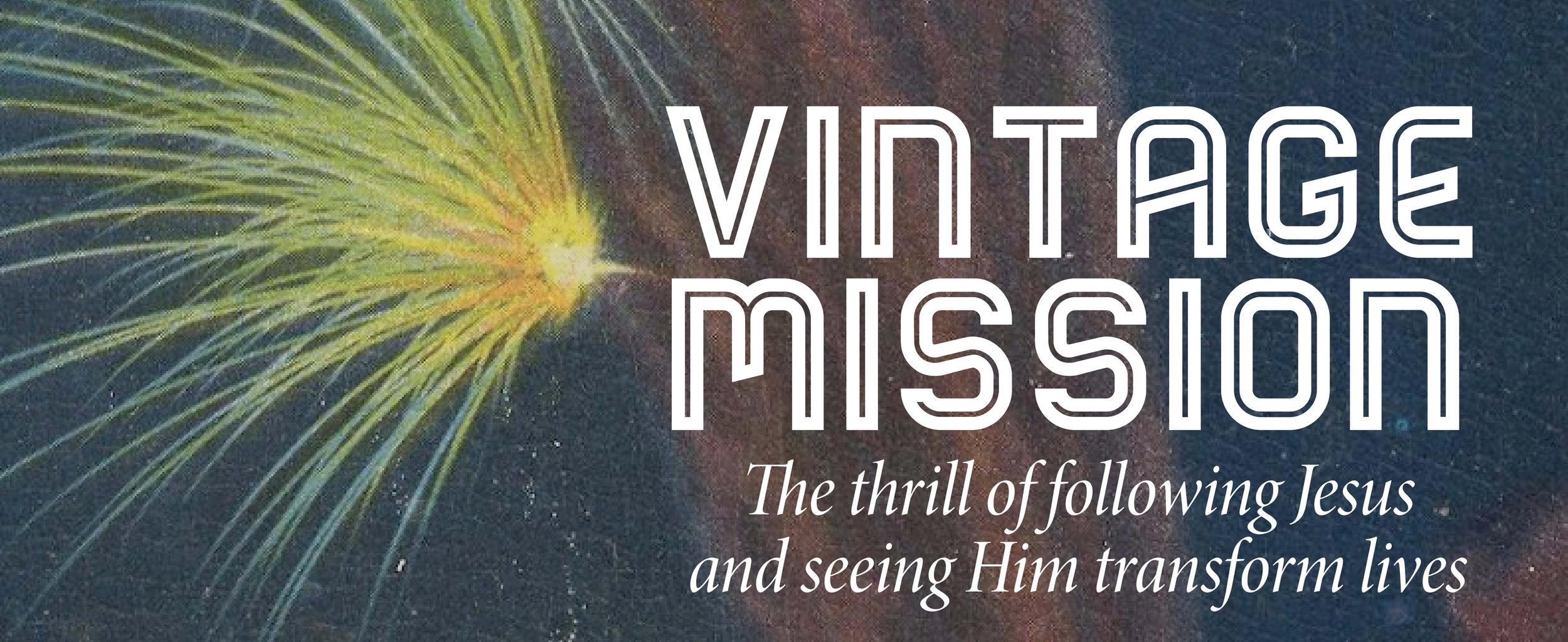 vintage mission.jpg