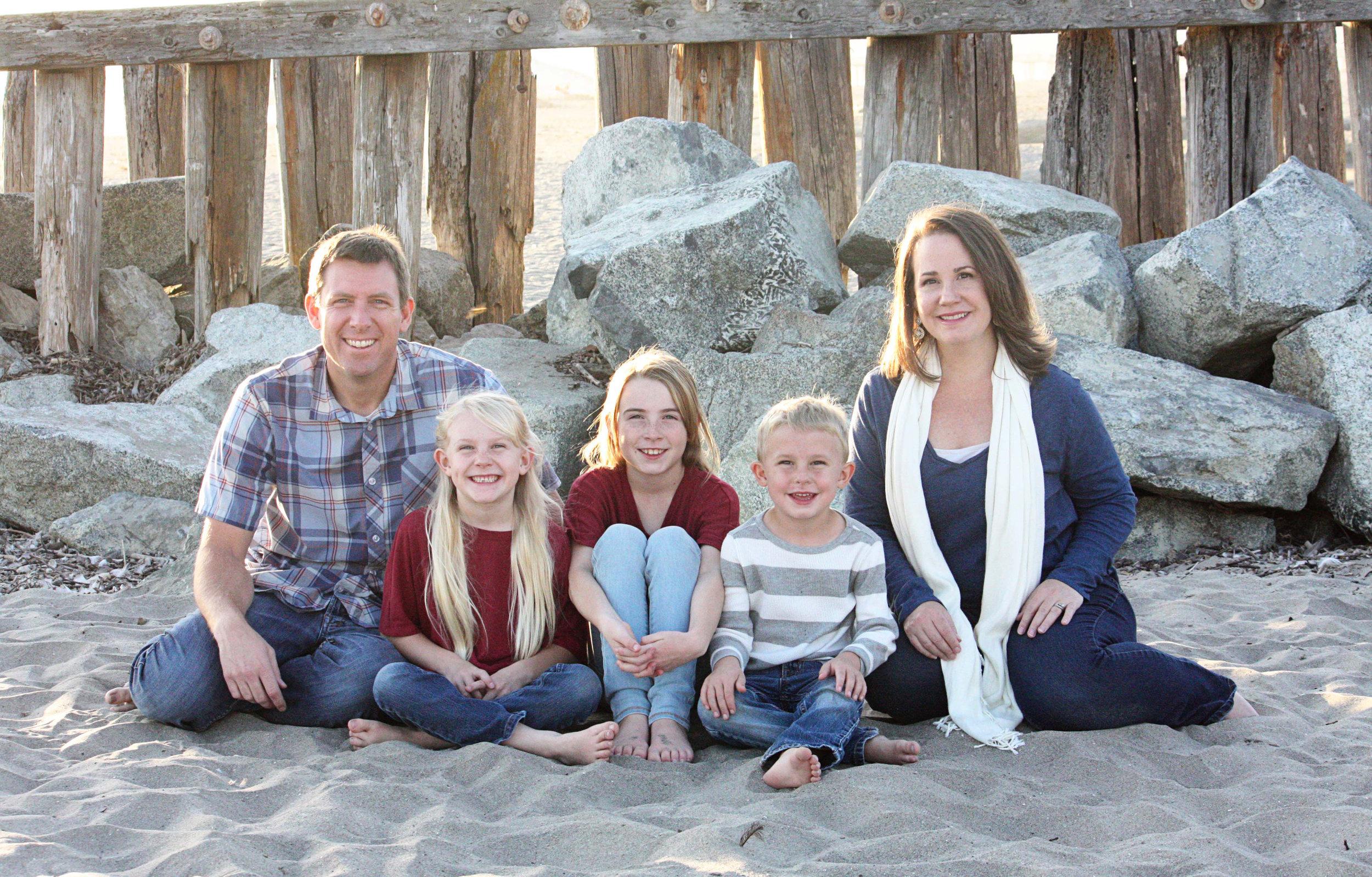 miller-family-photo-horizontal.jpg