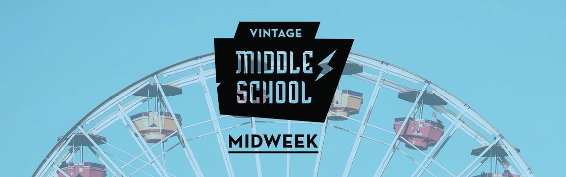 MS midweek test.jpg