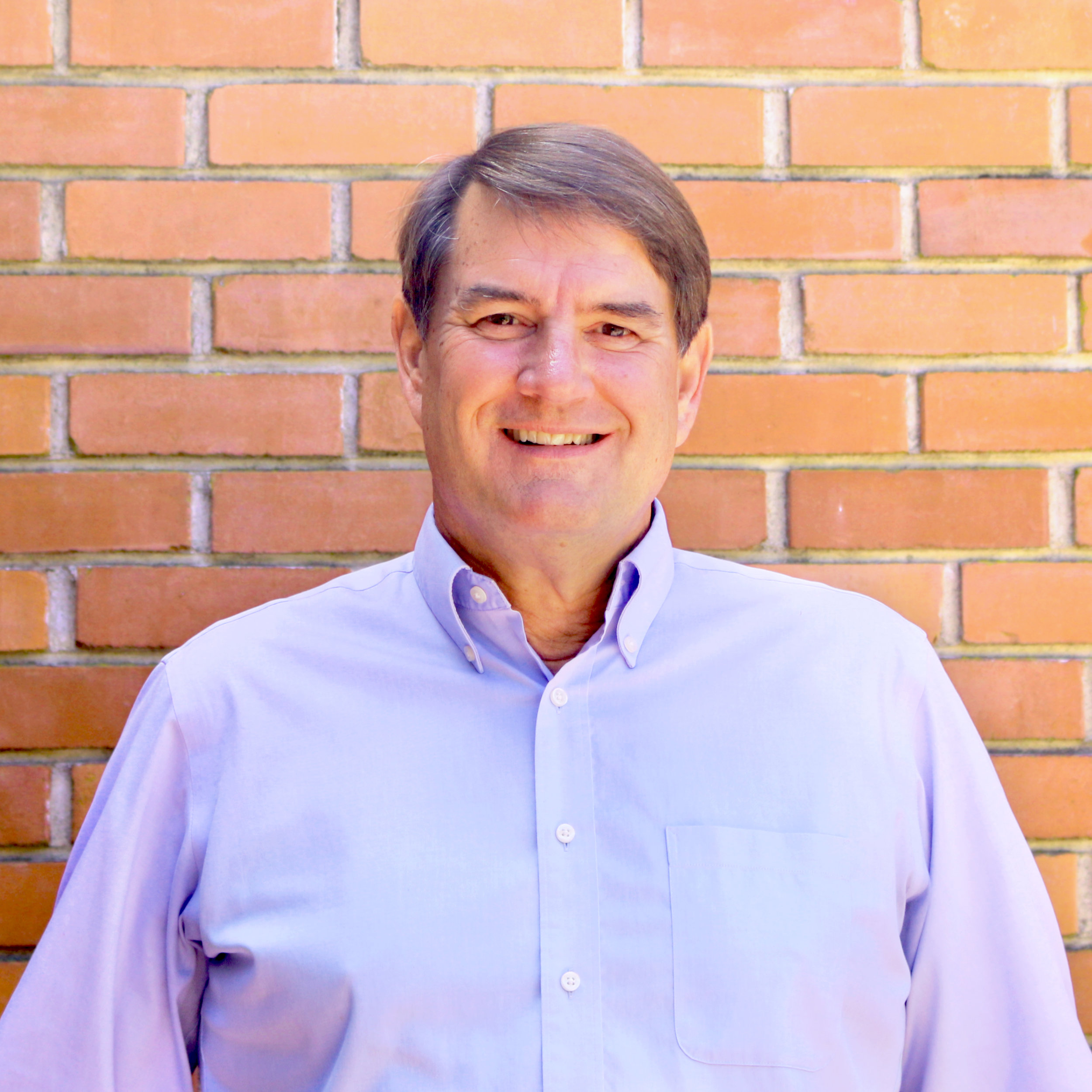 Rick Hornbeck.jpg