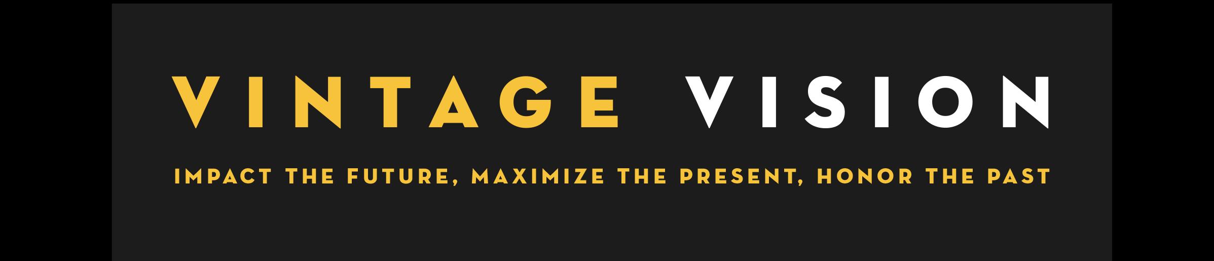 Vintage Vision Envelopes(1) 11.41.55 AM.png