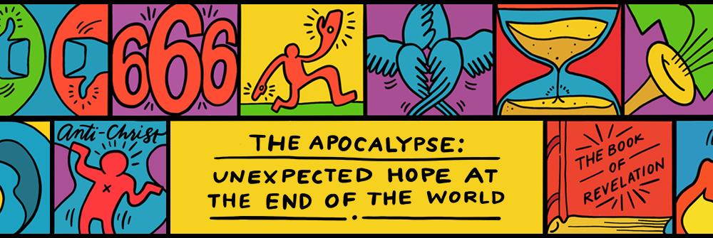 Book of Revelation- Banner(2).jpg