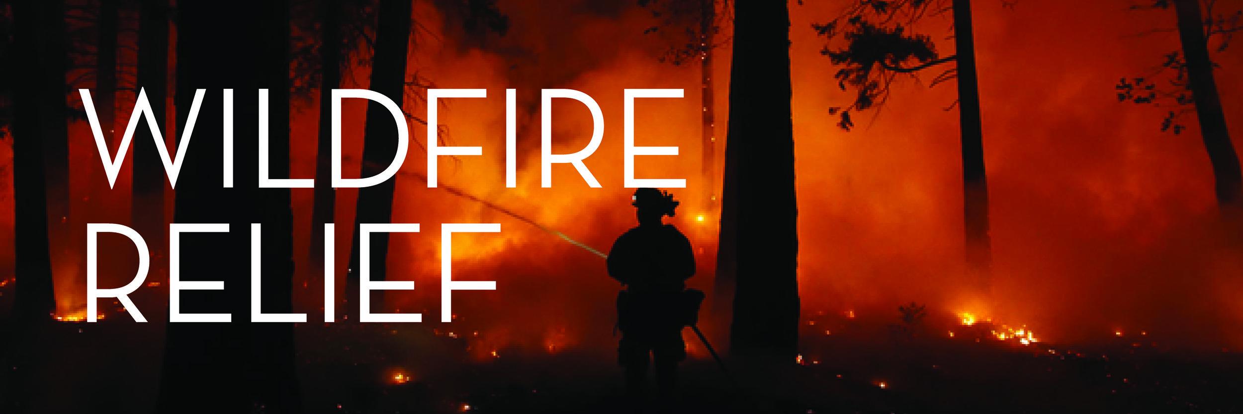 Wildfire Relief 1.jpg